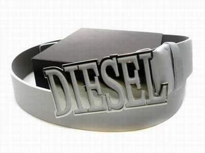 3a290e7dff52 ceinture diesel 3 suisses,ceinture de montre diesel,ceinture diesel homme  prix