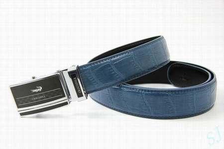 50e227b03858 ... ceinture diesel femme cdiscount,ceinture homme longueur,gilet ceinture  homme ...