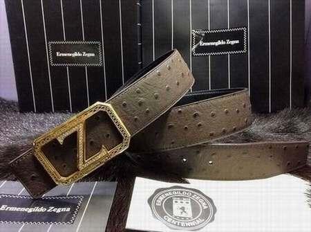 4b33e22c1811 ceinture femme 140 cm,ceinture homme livraison gratuite,ceinture freeman  porter femme