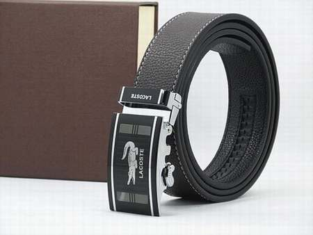 ... ceinture femme burberry,ceinture femme a grosse boucle,ceinture femme  chez burton ... ba83bce9225