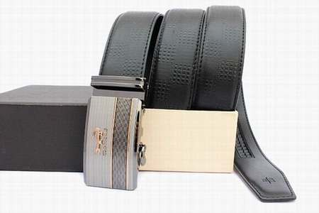 ... homme quelle marque ceinture femme cloutee,ceinture femme soiree, ceinture leopard pas cher ... 4b659973647