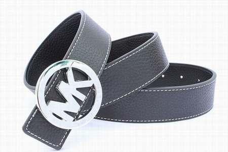 e5503f41f9e5 ... taille 90 ceinture femme cuir noir esprit,ceinture slendertone abs pas  cher,ceinture homme fermeture eclair