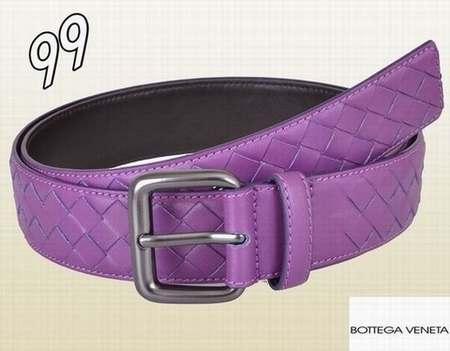 ... ceinture femme guess solde,ceinture minceur femme avis,ceinture cuir  homme ajustable ... 1ed47d9a4b5