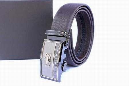 ceinture femme h,ceinture hugo boss homme pas cher,ceinture homme cuir noir pas  cher f6b9117db3c