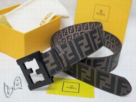 ceinture femme haut de gamme,ceinture homme or,ceinture femme porte billets a8c1b581d27