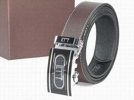 ceinture femme noire et blanche,ceinture pepe jeans femme pas cher,ceinture  homme couleur 7d23ce06cf3