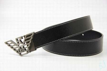ceinture femme place des tendances,guess ceinture femme prix,ceinture homme  burton 9a7dcb34abb