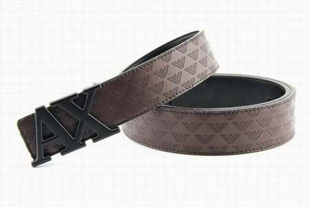 ... ceinture femme sandro,ceinture dainese pas cher,ceinture homme sans  boucle metal 73c75f5b07a