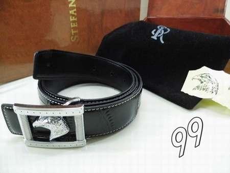 ... ceinture femme sans boucle,ceinture femme c a,ceinture femme avec boucle  ... b405c724ba7
