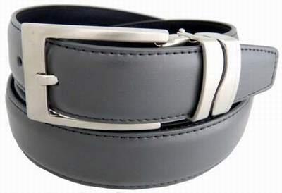 ... ceinture grise daim,ceinture azzaro homme grise,ceinture obi grise 284d8d56799