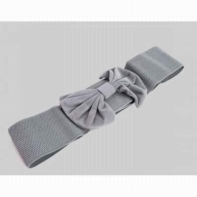 59489ff8b236 ceinture grise fine,ceinture louis vuitton grise,ceinture grise homme