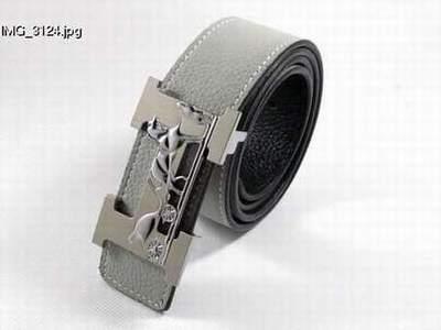 ceinture hermes 120 cm,ceinture hermes collier de chien,ceinture hermes  reversible prix 1908a666da6