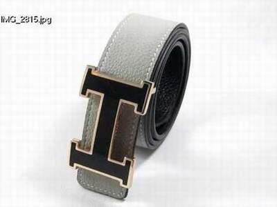ceinture hermes boucle noir,ceinture hermes homme grand h,ceinture hermes  boutique 2e012c40885