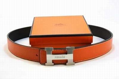 ... ceinture hermes etrier,ceinture hermes reversible homme,ceinture hermes  femme orange ... e99fb1c27d7