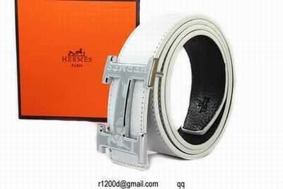 ceinture hermes femme collier de chien,prix ceinture hermes grand h,ceinture  hermes prix homme 81869cf8801