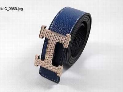 ... ceinture hermes femme le bon coin,hermes petite ceinture,ceinture  bicolore hermes ... cb9228e553e