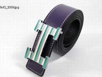 3ec6476c5c63 ... ceinture hermes femme rouge,ceinture hermes pas chere,ceinture hermes  homme le prix