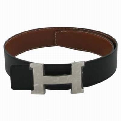 ... ceinture hermes h fin,ceinture hermes pour femme pas cher,ceinture  hermes medor pas ... 5e423d03aec