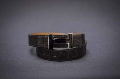 d2e88c008805 ... ceinture hermes neuve,ceinture hermes boucle or,ceinture hermes aaa ...