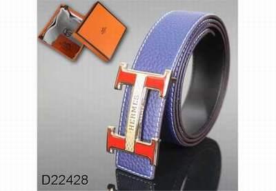 ceinture hermes outlet,ceinture hermes mixte,hermes ceinture bag 86429a2b366