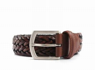 ceinture holster cuir western ceintures cuir homme pas. Black Bedroom Furniture Sets. Home Design Ideas