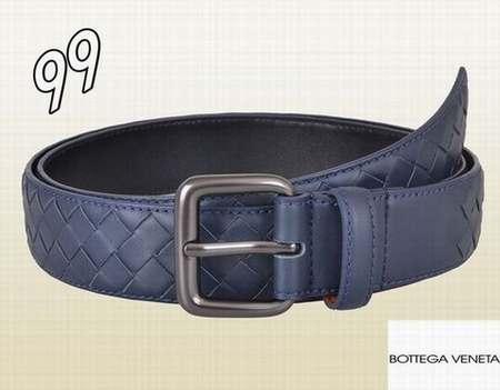 ... ceinture homme 115 cm,ceinture femme elastique large,ceinture longchamp  femme 59e993a0ee1