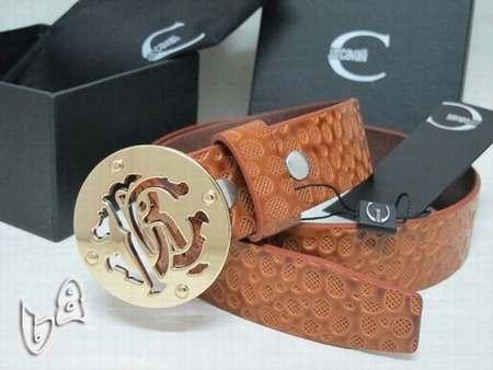 ... ceinture homme 4 cm,ceinture pepe jeans homme pas cher,ceinture femme  suisse ... 5f3275717a7