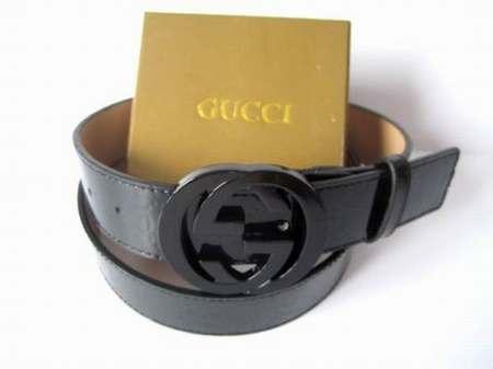 ... ceinture homme a boucle interchangeable,ceinture inguinale homme,ceinture  femme rose ... d5966c591e1