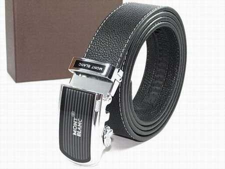 11d47afb5444 ... ceinture homme adidas,prix ceinture ysl homme,ceinture pas chere ...