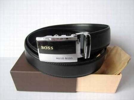 ... ceinture homme cuir sans boucle,ceinture temps des cerises pas cher  ebay,ceinture louis ... 0e4954519ae