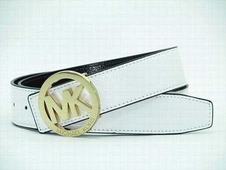 f90b56d3f088 ceinture homme flanelle,ceinture bretelles femme,ceinture homme aigle