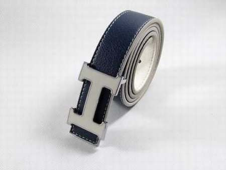 ceinture homme gaastra,ceinture homme extensible,ceinture lombaire femme  enceinte ... c811d3f6f15