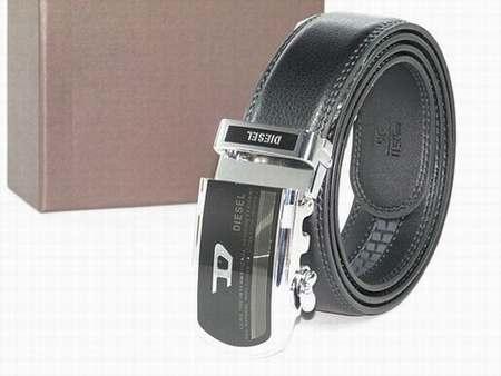 ... ceinture homme geek,ceinture lombaire speciale femme enceinte,ceinture  abs femme et unite centrale ... f9926e19b30