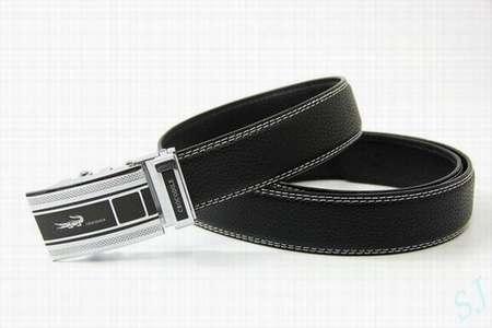 ... ceinture homme gentleman farmer,ceinture homme rip curl,ceinture femme  sangle ... 49decce2d72