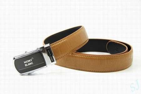 ... ceinture homme le tanneur,ceinture noir fine homme,ceinture homme  selected ... 410ac32bee6