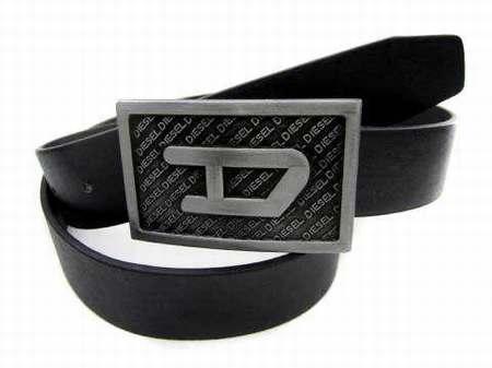 6ac0dfcd1646 ceinture homme rue du commerce,ceinture serge blanco pas cher,ceinture  diesel blanche pas cher