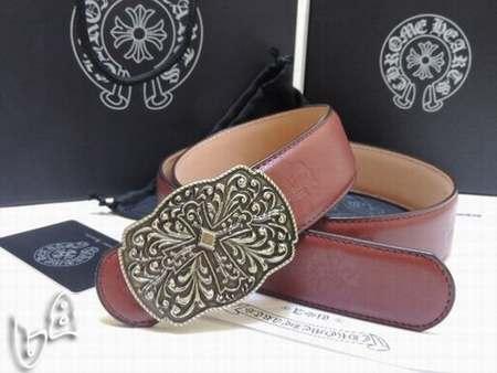 magasin en ligne f8edd 3f331 ceinture homme sans metal,ceinture vivienne westwood femme ...