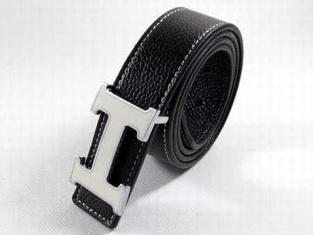 ceinture kaporal homme blanche pas cher,systeme ceinture femme enceinte,ceinture  femme tendance 2015 249a39e1120