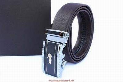 6cb1ba7c14b5 ceinture lacoste galerie lafayette,ceinture lacoste canada,ceinture lacoste  pas chere