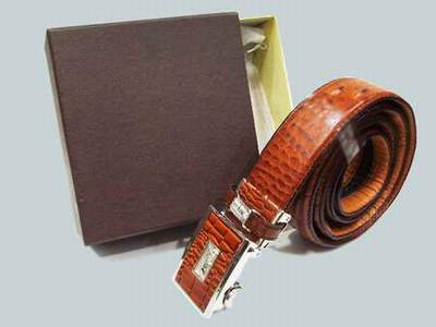 4cc3406b1b9f ceinture ceinture ceinture promo ceintures lacoste lacoste lacoste  reversible lacoste rxpgO