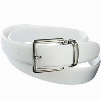 ... ceinture louis vuitton blanche pas cher,ceinture blanche garcon,ceinture  guess blanche pour homme ... 90510f5095a