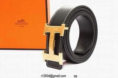 db6c14d05d54 ... ceinture marque h,ceinture homme de marque calvin klein,ceinture de  marque homme a ...