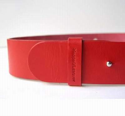 ... ceinture rouge bon prix,la ceinture rouge,ninjutsu ceinture rouge ... c033d5137e1