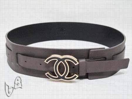 35984a1032f3 ... ceinture roxy pas cher,ceinture abs femme slendertone,etui iphone 4  ceinture pas cher ...