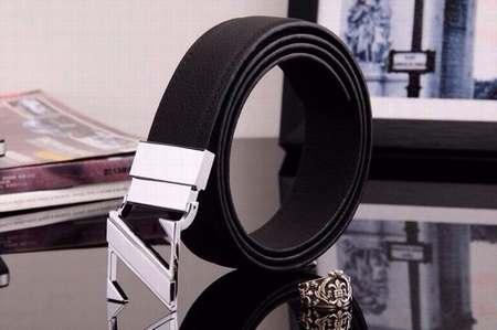 9c9eb99406b4 ... ceinture slendertone abs femme pas cher,ceinture homme sympa,ceinture  porte outils pas cher ...