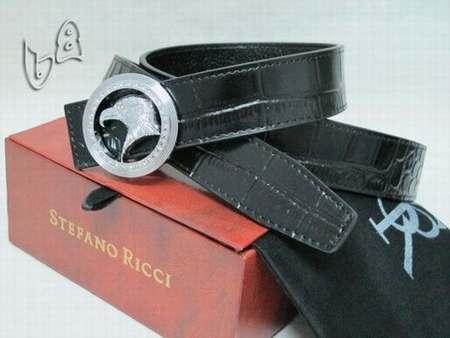 ceinture smoking soie pas cher,coffret ceinture homme jules,ceinture femme  hetm 5e4c764b990