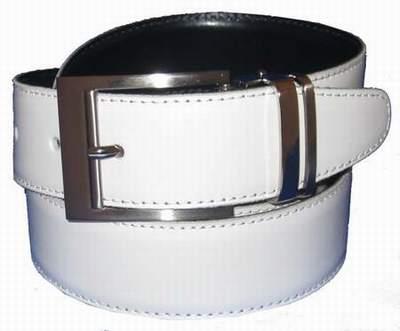 ceinture tissu blanche homme,ceinture blanche femme elastique,ceinture  blanche femme cuir bc87de5d2e4