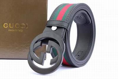 ... pas cher,coffret ceinture homme marque,ceinture de marque diesel  ceintures de marque en solde,ceinture de marque en cuir femme,ceinture de  marque d1c1f0044f0