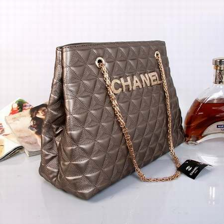 548d046d60 chanel allure homme advert,chanel rouge allure ambigue 124,sac chanel pas  cher le bon coin
