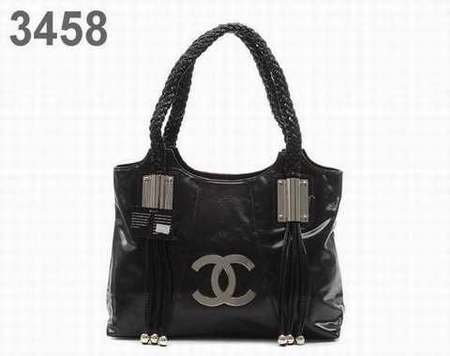 cdfc03cc20b chanel homme blanche edition